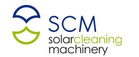 Scm Solar qeraton arabia contracting co